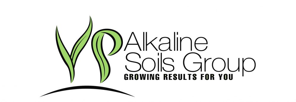 YP Alkaline Soils Group